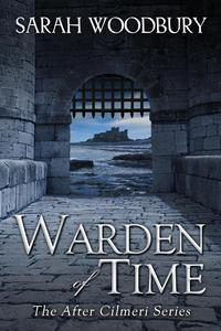 Warden of Time