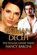 Sicilian Deceit