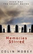 Memories Stirred
