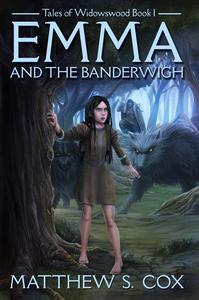Emma and the Banderwigh