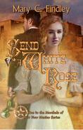 Send a White Rose
