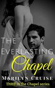 The Everlasting Chapel