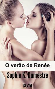 O verão de Renée