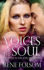 Voices of the Soul
