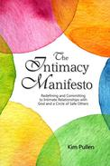 The Intimacy Manifesto