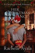Her Christmas Chance