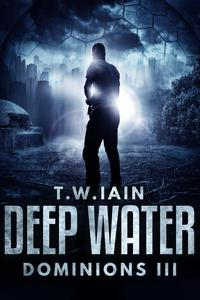 Deep Water (Dominions III)