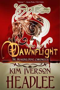 Dawnflight