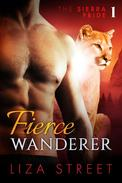 Fierce Wanderer
