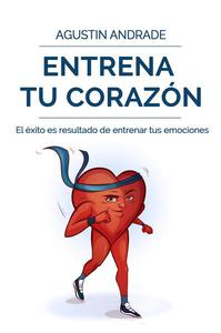 Entrena Tu Corazón