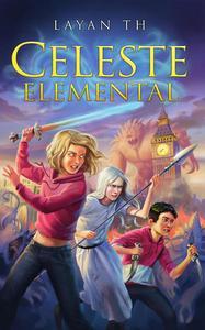 Celeste Elemental