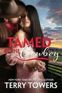Tamed By The Cowboy