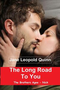 The Long Road to You