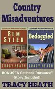 Country Misadventures