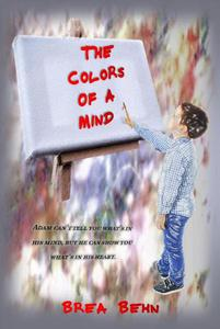 The Colors of a Mind