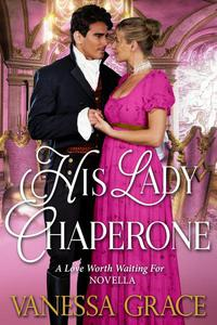 His Lady Chaperone