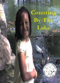 Counting By The Lake