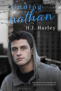Finding Nathan