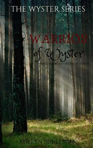 Warrior of Wyster
