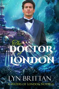 The Doctor of London