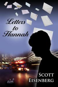 Letters to Hannah