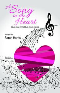 A Song in the Heart