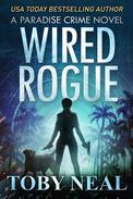 Wired Rogue