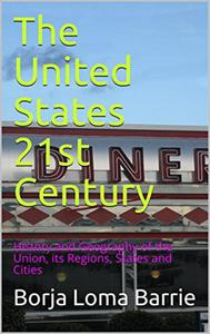 The United States 21st Century