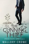 The Cunning Thief
