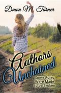 Authors Unchained: Some Rules Were Made to be Broken