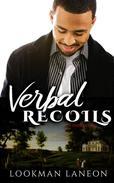 Verbal Recoils
