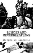 Echoes and Reverberations