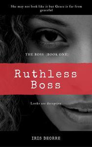 Ruthless Boss