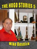 The Hugo Stories -- Volume 5