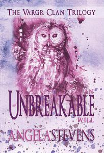 An Unbreakable Will