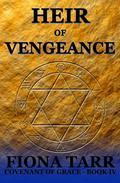 Heir of Vengeance