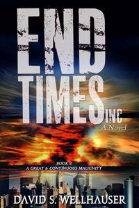 End Times Inc.