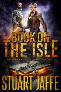 Book on the Isle