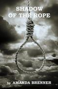 Shadow of the Rope