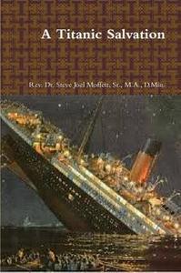 A Titanic Salvation