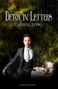 Detox in Letters