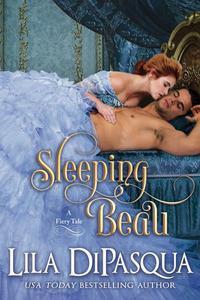 Sleeping Beau
