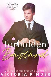 Forbidden Bastard
