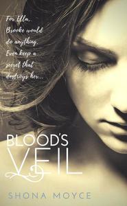 Blood's Veil