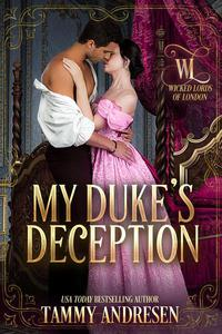 My Duke's Deception