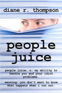 People Juice