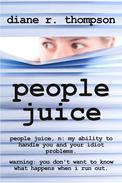 People Juice