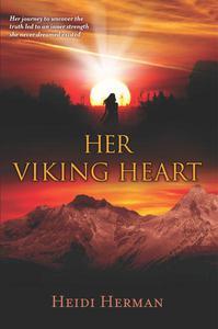Her Viking Heart