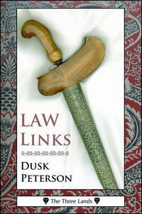 Law Links
