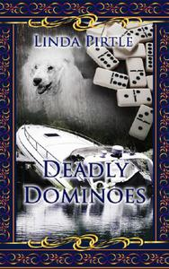 Deadly Dominoes